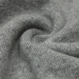 80%羊绒5%羊毛 15%尼龙 羊绒混纺纱